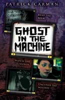 Book 2 Ghost in the machine