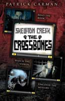 Book 3 The Crossbones
